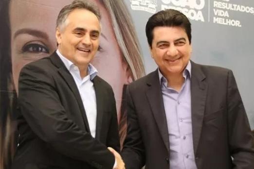 1cf6f89f0a90489d369762e57a203f66 - MAIS UM: Manoel Jr deixa o MDB para acompanhar projeto político de seu prefeito