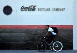 Coca-Cola vai lançar sua 1ª bebida alcoólica em 130 anos