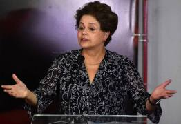 Dilma chama nova série da Netflix sobre a Lava-Jato de fake news