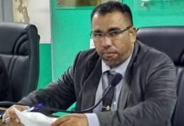 BATIDA DE PINO: após anunciar irmã como Chefe de Gabinete, Noquinha reavalia decisão
