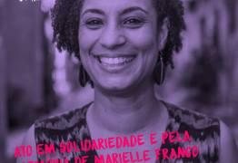 PT emite nota de pesar pelo assassinato da vereadora Mariele do PSOL