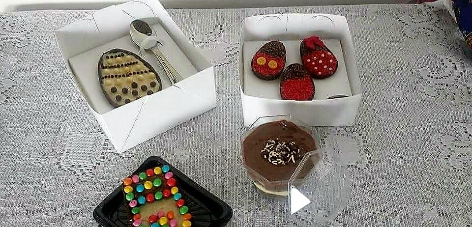 29342181 1641339399248554 2729917014321736308 n - Venda de chocolates na Páscoa é uma ótima forma de complementar a renda
