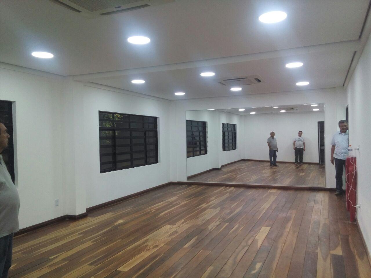 392492fb 9270 4489 868d 43bd6a9705a7 - Governador Ricardo Coutinho entrega reforma do Teatro Íracles Pires na cidade de Cajazeiras; vídeo