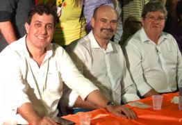 Em Cajazeiras, Gervásio reúne lideranças em encontro com militância do PSB