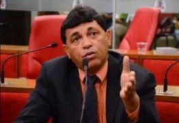 REVIRAVOLTA: aliado prevê debandada de todo o MDB de João Pessoa caso Maranhão não recue de candidatura própria