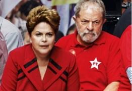 Ministro Edson Fachin manda à Justiça do DF denúncia contra Lula e Dilma