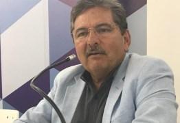 VEJA VÍDEOS: Lígia e Ricardo vão se arrepender se não saírem para a disputa, diz Galdino