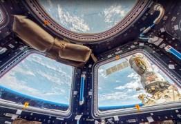 Planetas, estrelas e satélites já podem ser explorados via Google Maps