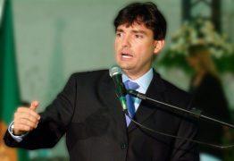 Ex-prefeito de Matinhas é condenado por fraude e perde direitos políticos
