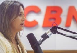 """NOVA CBN CAMPINA: Foi gato por lebre, não ganhamos a """"CBN Campina Grande"""", mas a sucursal da CBN João Pessoa"""" – Por Marcos Marinho"""