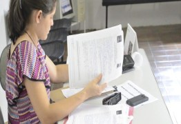 CAJAZEIRAS: CAPS II passa a funcionar por trás do Banco do Brasil
