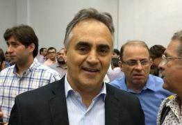 Cartaxo fala de sentimento, bastidores e demonstrações de carinho que tem recebido após anúncio do 'fico' na PMJP
