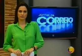 BAIXA NA CORREIO – Carla Visani é demitida do cargo de Diretora de jornalismo