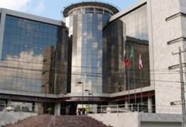 Ricardo e Pâmela tem encontro marcado dia 4 de abril no Fórum Criminal