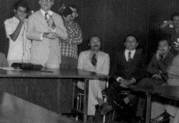 Comissão define programação do Centenário de Ivan Bichara