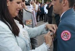 Reportagem do Estadão diz que Lígia disputará eleição para o Governo