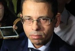 BAYEUX: TJPB nega habeas corpus a Luiz Antônio em investigação sobre vídeo