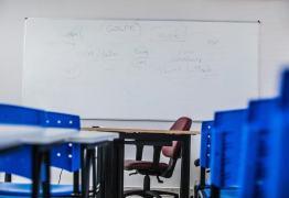 'Golpe de 2016' na UnB: primeira aula tem segurança reforçada