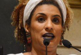 Balas do caso Marielle foram desviadas da sede dos Correios na Paraíba