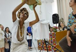 Mulheres e movimentos sociais são homenageados em sessão especial na CMJP