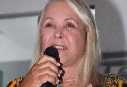 TJPB encaminha Tatiana Correia para o Julia Maranhão