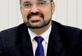 Advogado Otto Cruz é nomeado para Comissão Nacional de Educação Jurídica do CFOAB