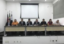 Conselho Regional de Corretores de Imóveis da PB terá atendimento itinerante