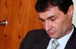 'DESISTÊNCIA' DE ROMERO: Não comove Cartaxo que teria reagido com indiferença – Por Rubens Nóbrega