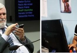 Secretária de Educação de Areia revela decepção com Luiz Couto