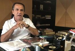 VEJA VÍDEO: Pastor Silas Malafaia diz que 'grupos ideológicos estão tentando desestabilizar a intervenção federal no RJ com morte da vereadora Marielle'