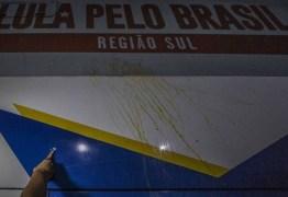 Para onde estamos levando o Brasil?