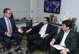 CMJP promoverá debate com presidenciáveis