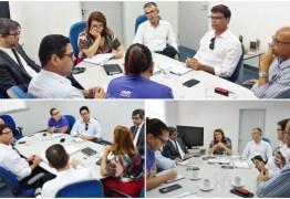 Sindicato cobra da Superintendência do BB na Paraíba melhores condições de trabalho