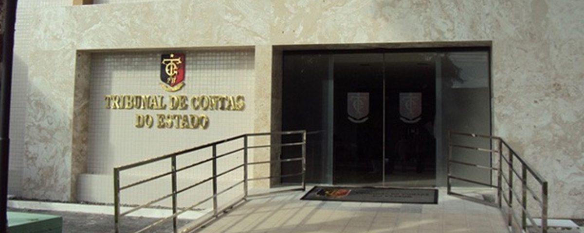TCE 1200x480 1 - Auditoria do TCE destaca eficiência no controle de gastos da Prefeitura de São José de Piranhas