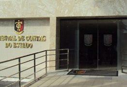 Auditoria do TCE questiona pagamento de férias não gozadas na PBPrev