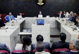 Decisão do TCE sobre contas de prefeitos terá o carimbo de aprovação ou desaprovação