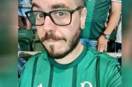 Jornalista gay que atuou na Paraíba pede fim de gritos homofóbicos contra time do São Paulo