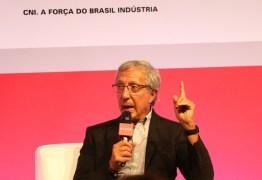 """Estabilidade econômica fará brasileiro """"votar bem"""", diz Abilio Diniz"""