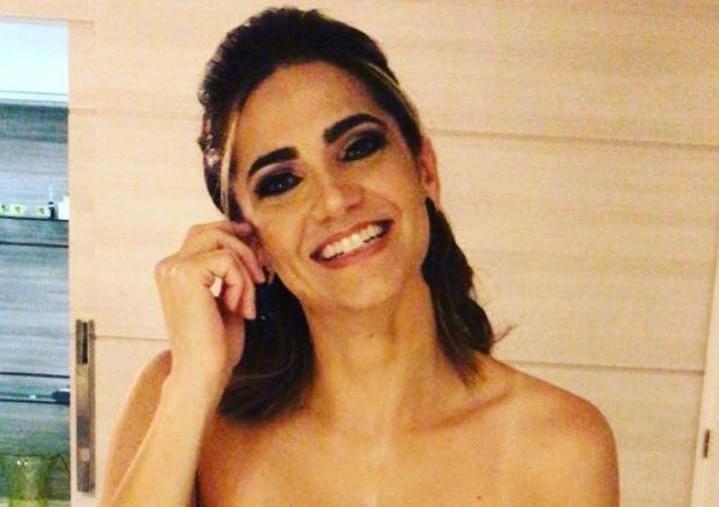 ana helena - OAB-PB lamenta falecimento da advogada Ana Helena Costa Lima