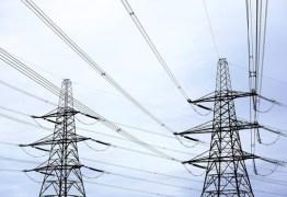 Queda de energia provoca transtornos em cidades do Norte e Nordeste