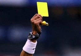 Palmeiras tem pedido de impugnação da final do Campeonato Paulista de 2018 rejeitada