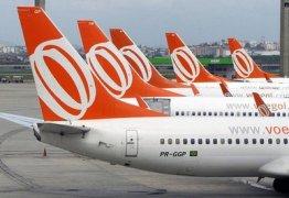 Gol é condenada a indenizar passageiros paraibanos que tiveram bagagens extraviadas