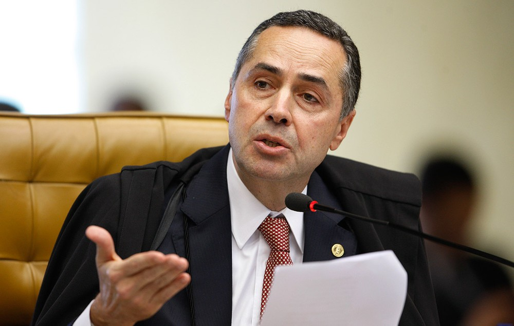 barroso - ELEIÇÕES 2020: Brasil tem 147,9 milhões de eleitores aptos a votar