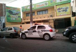Justiça fecha empresa de loteria e título de capitalização no Centro de Campina Grande