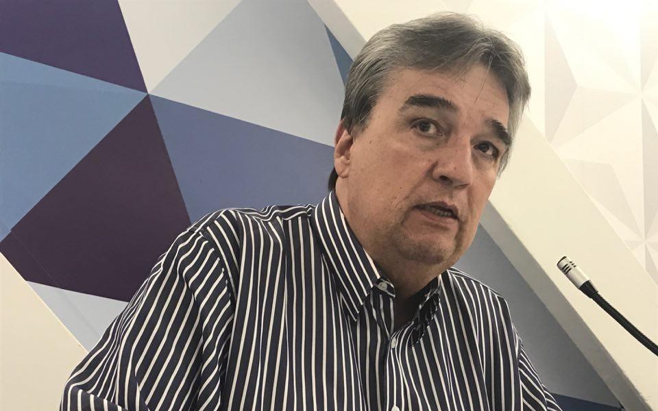 c7f07d53d42c9b03931d089fb29d0046 - VEJA VÍDEO: 'Cartaxo voltará pelo povo e pela oposição com Pedro Cunha Lima vice', afirma Milanez