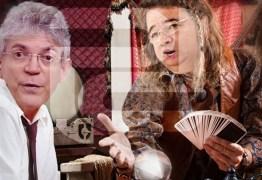 Qual será o destino do governador Ricardo?  A RESPOSTA FINAL – Por Rui Galdino
