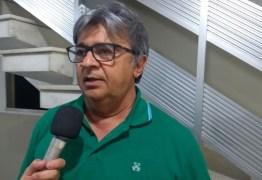 Aldeone cobra a presença do torcedor do Sousa em confronto decisivo contra o Belo