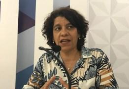VEJA VÍDEOS: Estela diz que o PSB pode abrigar MDB e PSD para manter ritmo positivo de desenvolvimento na PB