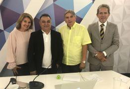 VEJA VÍDEO: Especialistas debatem os principais temas da semana no Master News desta sexta-feira