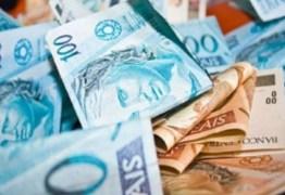 Governo federal libera R$ 43 mi para segurança e saneamento na PB
